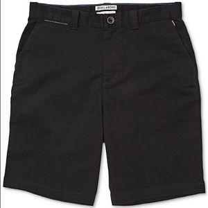 BILLABONG Men's Carter Core-Fit Stretch Shorts 29